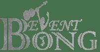 طراحی سایت bong event