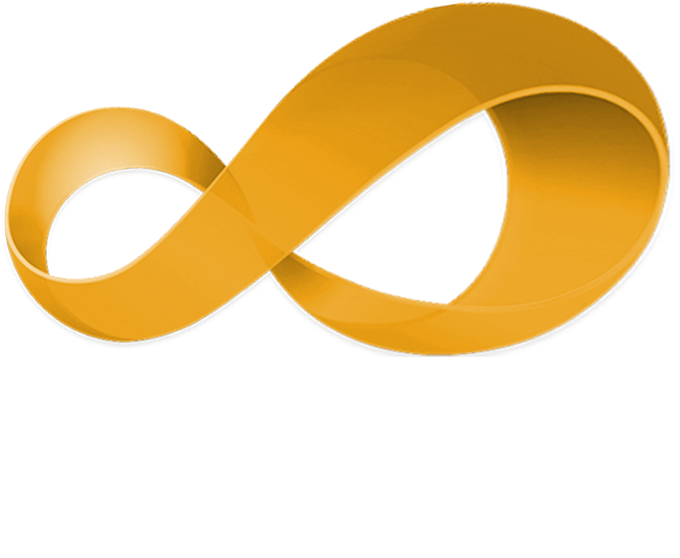 InfinumDesign طراحی سایت و اپلیکیشن بهبود سئو