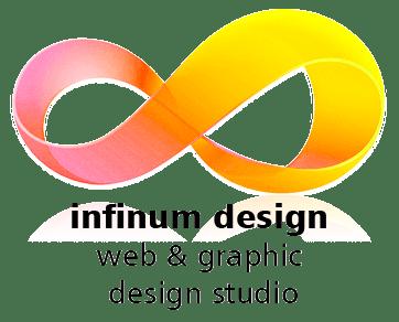 InfinumDesign|طراحی سایت سئو و اپلیکیشن